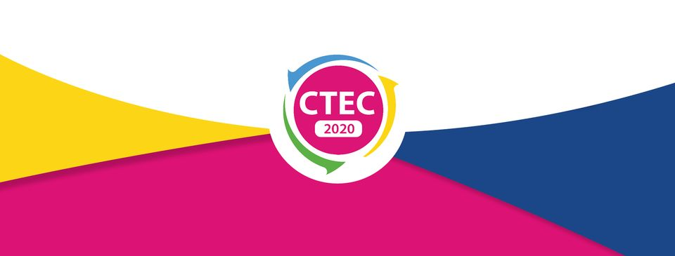 """James Ellsmoor Presents """"A Partner in Sustainability: Building a Clean and Resilient Cayman in a Post-COVID World"""" at CTEC 2020"""